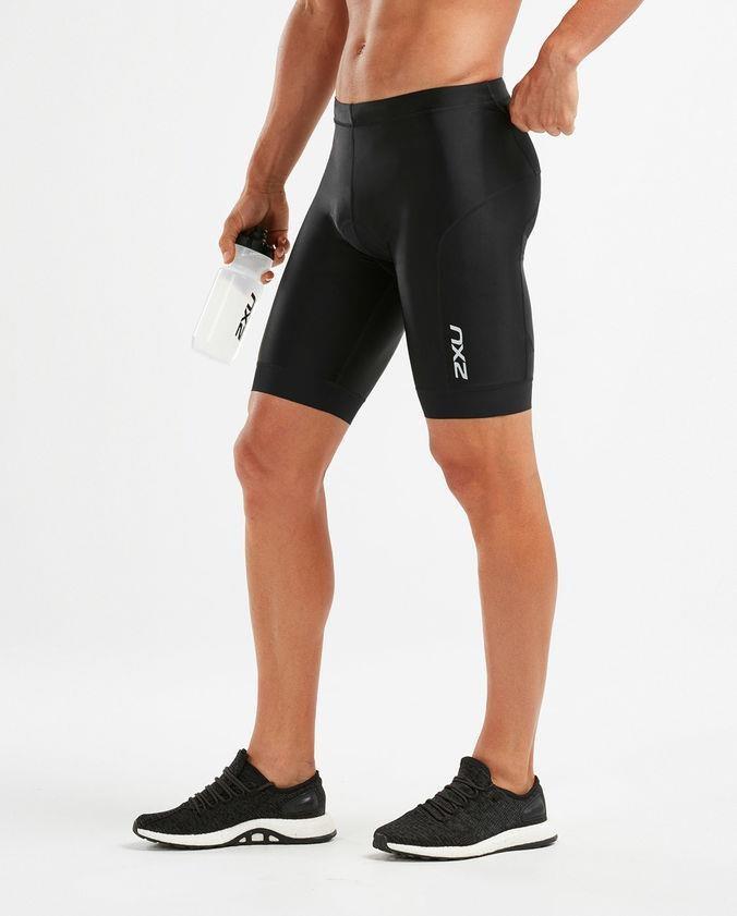 2xu - Perform 9 | swim equipment