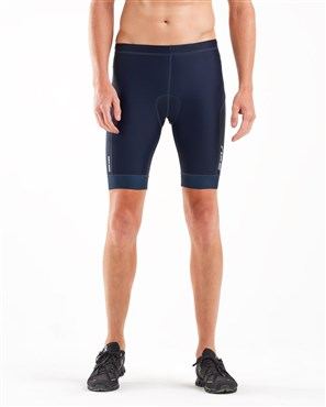 "2XU Perform 9"" Tri Short"