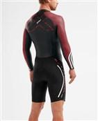 2XU Pro-Swim Run Pro Wetsuit
