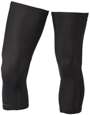 2XU Thermal Cycle Knee Warmers