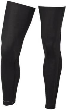 2XU Thermal Cycle Leg Warmers