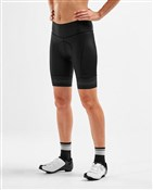 2XU Elite Womens Cycle Shorts