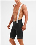 2XU Compression Cycle Bib Shorts