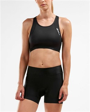 2XU Perform Tri Womens Crop
