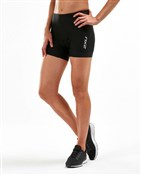 "2XU Perform Tri 4.5"" Womens Shorts"