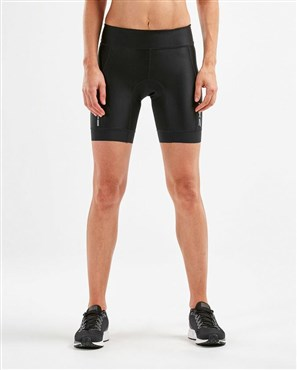"2XU Perform Tri 7"" Womens Shorts"