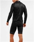 2XU Wind Defence Cycle Jacket