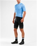 2XU Elite Cycle Jersey