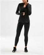 2XU XCTRL Plyometric Womens Jacket