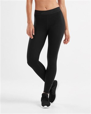 2XU Flight Comp Womens Tights