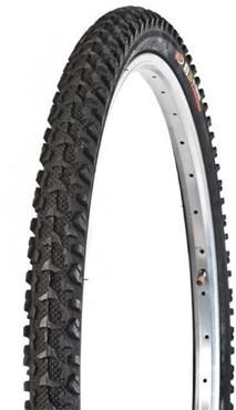 "Raleigh Trail Demon 24"" Tyre"