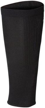 2XU X Compression Calf Sleeves