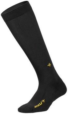 2xu flight comp socks ultra light