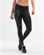 2XU MCS Run Comp Womens Tights