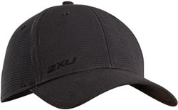 Product image for 2XU Casual Cap