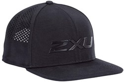 2XU Trucker Hat