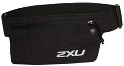 Product image for 2XU Run Belt