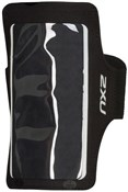 Product image for 2XU Run Arm Band