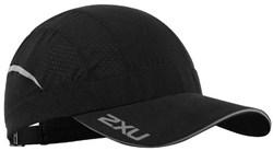 2XU Quickdry Vented Run Cap