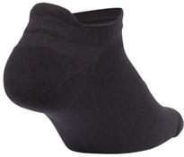 2XU Womens Ankle Socks