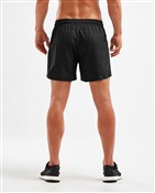 "Product image for 2XU GHST 5"" Free Short"