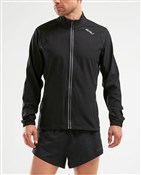 Product image for 2XU XVENT Run Jacket