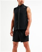 Product image for 2XU XVENT Run Vest
