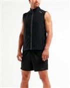 2XU XVENT Run Vest