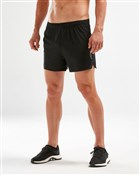 "Product image for 2XU XVENT 5"" Free Short"