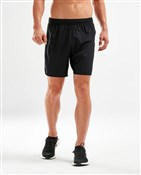 "Product image for 2XU XVENT 7"" Free Short"