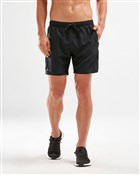 "Product image for 2XU XCTRL 7"" Woven Free Short"
