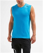 Product image for 2XU XCTRL Tank