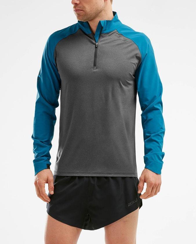 2xu - GHST | cycling jersey