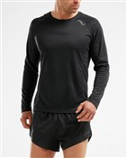 Product image for 2XU X-VENT Long Sleeve Top