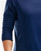 2XU X-VENT Long Sleeve Top