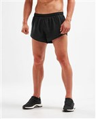 "Product image for 2XU GHST 3"" Short"