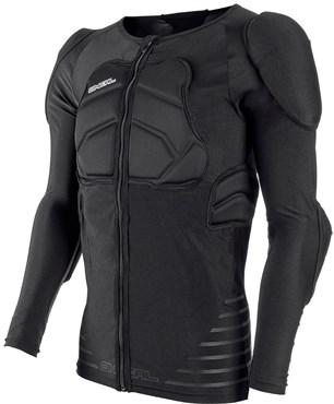 ONeal STV Long Sleeve Protector Shirt | Beskyttelse