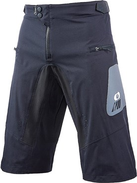 ONeal Element FR Shorts