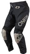 Product image for ONeal Matrix Trousers