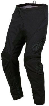 ONeal Elements Trousers | Bukser