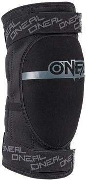 ONeal Dirt Knee Pad | Beskyttelse