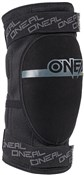 Product image for ONeal Dirt Knee Pad