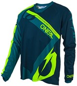 Product image for ONeal Element FR Jersey