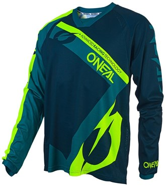 ONeal Element FR Jersey