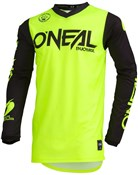 ONeal Threat Long Sleeve Jersey