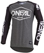 Product image for ONeal Mayhem Lite Jersey