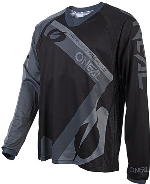 ONeal Element FR Youth Jersey | Trøjer