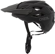 Product image for ONeal Pike 2.0 Helmet
