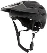 ONeal Pike 2.0 Helmet