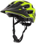 ONeal Thunderball 2.0 Helmet